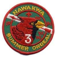 Nawakwa eR1991-3