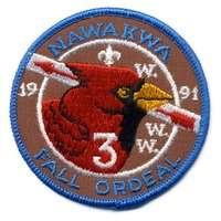 Nawakwa eR1991-4