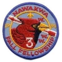 Nawakwa eR1991-5
