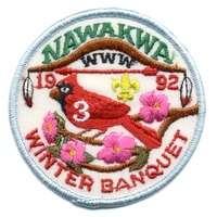 Nawakwa eR1992-1