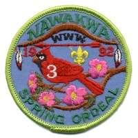 Nawakwa eR1992-2