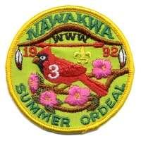 Nawakwa eR1992-3