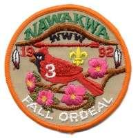 Nawakwa eR1992-4