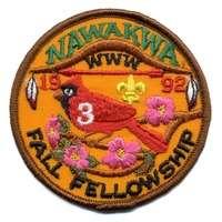 Nawakwa eR1992-5