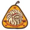 Nawakwa eX1993-4