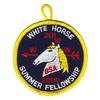 White Horse eR2000