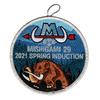 Mishigami eR2021-1