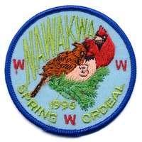 Nawakwa eR1996-1