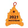 Nguttitehen eX2021-1