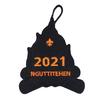 Nguttitehen eX2021-2