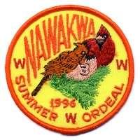 Nawakwa eR1996-2