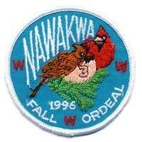 Nawakwa eR1996-3