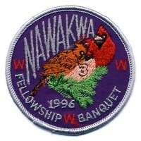 Nawakwa eR1996-4