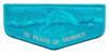 Blue Heron S179
