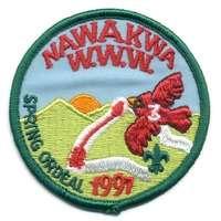 Nawakwa eR1997-1