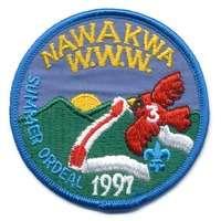 Nawakwa eR1997-2