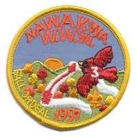 Nawakwa eR1997-3