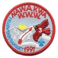 Nawakwa eR1997-4