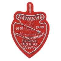 Nawakwa eA1999-1