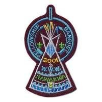 Nawakwa eX2001-4