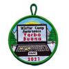 Yerba Buena eYR2021