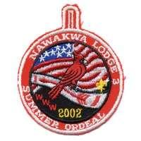 Nawakwa eR2002-2