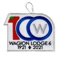 Wagion X50