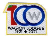 Wagion X51