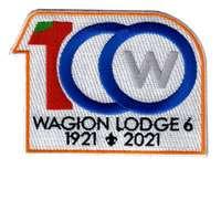 Wagion X52
