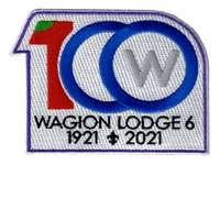 Wagion X53