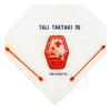 Tali Taktaki N4