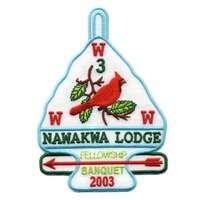 Nawakwa eA2003-4