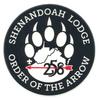 Shenandoah D12