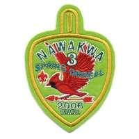 Nawakwa eX2006-1