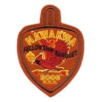 Nawakwa eX2006-4