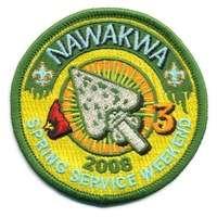 Nawakwa eR2008-1