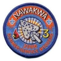 Nawakwa eR2008-2