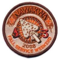 Nawakwa eR2008-3