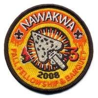 Nawakwa eR2008-4