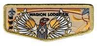 Wagion F12