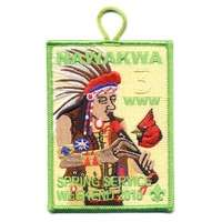 Nawakwa eX2010-1