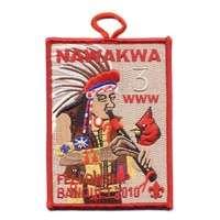 Nawakwa eX2010-4