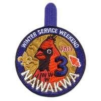 Nawakwa eR2011-1