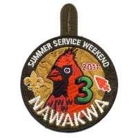 Nawakwa eR2011-2