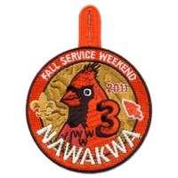 Nawakwa eR2011-3