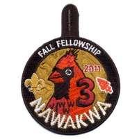 Nawakwa eR2011-4