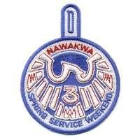 Nawakwa eR2012-1