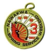 Nawakwa eR2013-1
