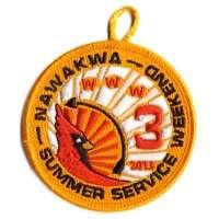 Nawakwa eR2013-2