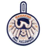 Nawakwa eR2012-4